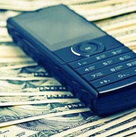 Кредиты без справок о доходах и поручителей в Оренбурге — где быстро взять новые фото