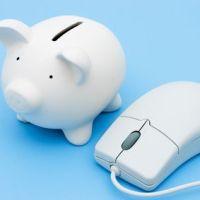 «Сбербанк-Онлайн» представляет собой автоматизированную систему обслуживания клиентов. Фото: Karen Roach - Fotolia
