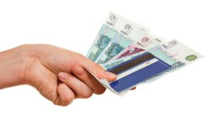 Как с qiwi перевести деньги на карточку сбербанка
