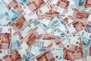 кредитная карта первая восточный экспресс банк оформить