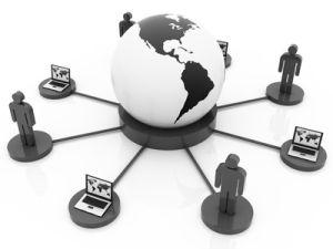 Система сбербанк бизнес онлайн