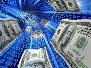 Переводы БЛИЦ в названные выше страны ближнего зарубежья можно осуществить не только в рублях, но и в долларах.