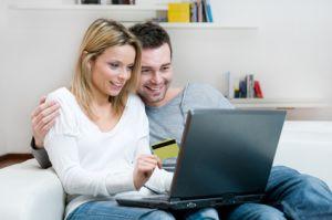 кредитная карта сбербанка сроком на 50 дней условия