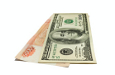 Курс доллара сбербанк покупка