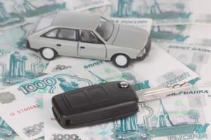 Самые низкие ставки по автокредитам