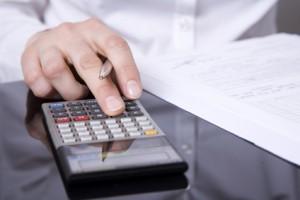 Кредит в сбербанке с плохой кредитной историей кредиты без поручителей гродно