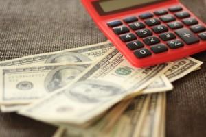 Досрочное погашение потребительского кредита Сбербанка