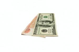 Курс доллара в банке сбербанк