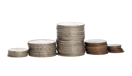 Курс доллара газэнергобанк