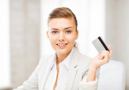Обзор банков и кредитных продуктов